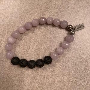 Kosh Essential Oil Diffuser Bracelet